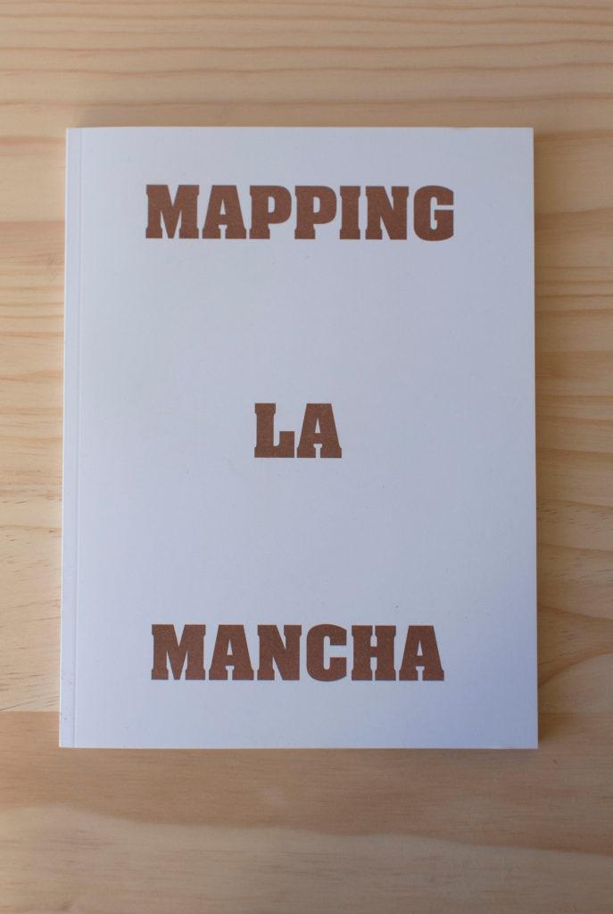 mapping-la-mancha