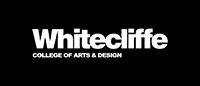 whitecliffe_logo_brand_black_200pixels