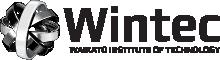 wintec_logo_220pixels-01