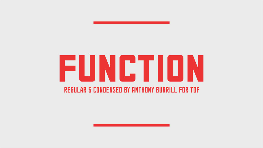 function-01