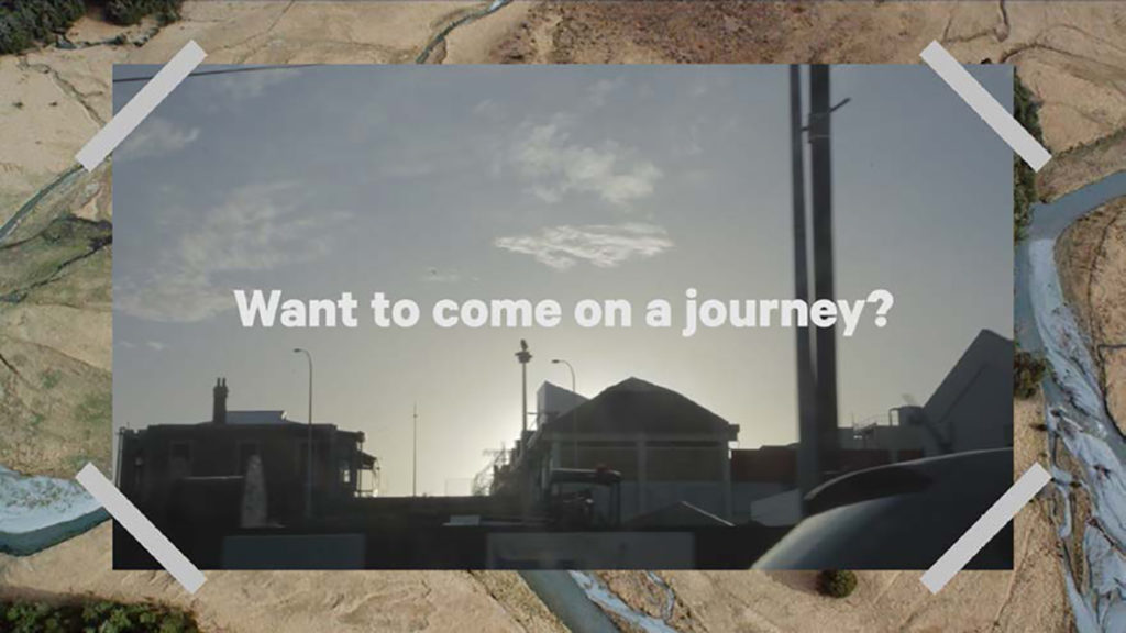 02_offgrid_journey