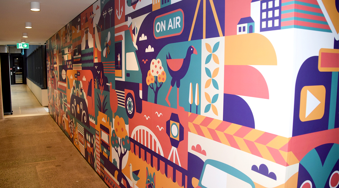 tvnz-mural-project-2