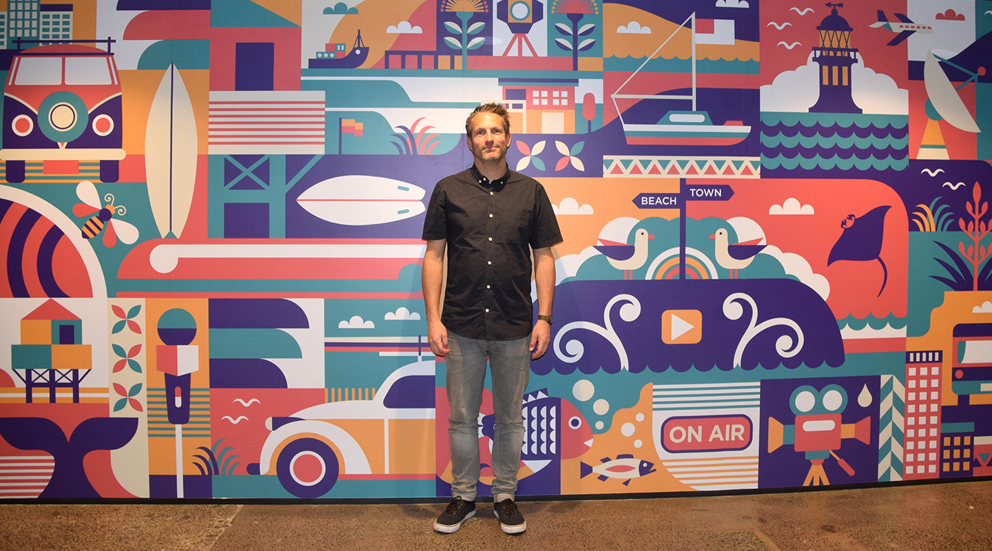 tvnz-mural-project-3