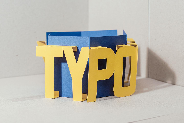 typographyfavourite