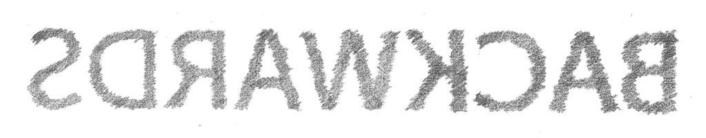 backwards2