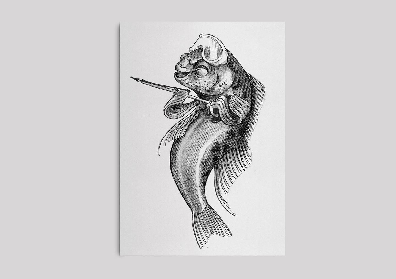 hannah_butterfish
