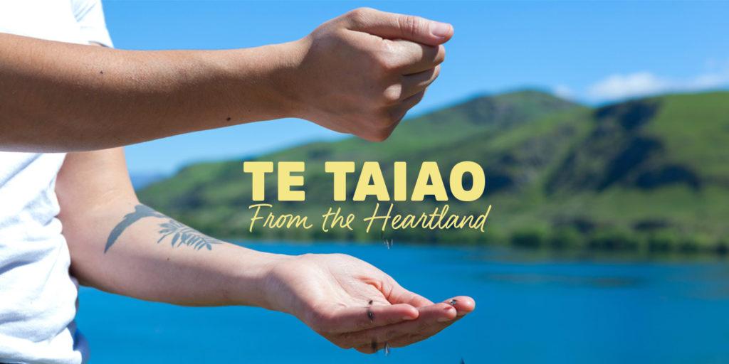 maoritv-tetaio