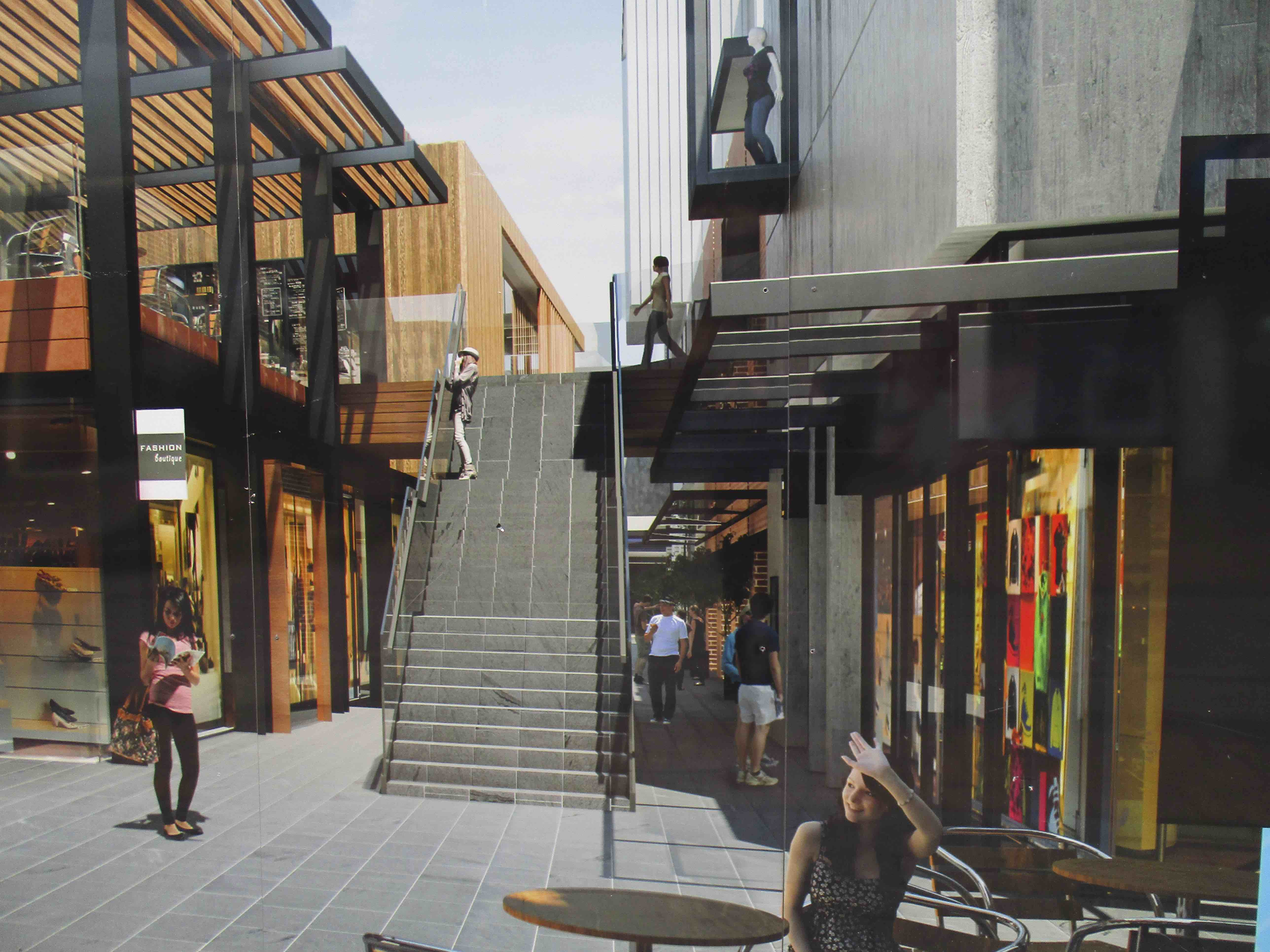 Plans and reality in central city christchurch how graphic design its nearly impossible as a resident to imagine the future of christchurch we can gather some information through what is given to us considering how the malvernweather Image collections